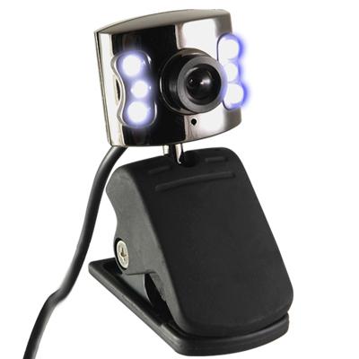 usb 2.0 web camera скачать драйвера
